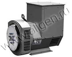 Трёхфазный электрический генератор Stamford Technology MN-6D