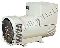 Трёхфазный электрический генератор Stamford Technology MN-7G