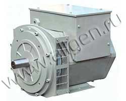 Трёхфазный электрический генератор Stamford Technology PI144E