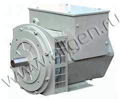 Трёхфазный электрический генератор Stamford Technology PI144G