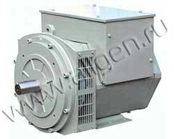 Трёхфазный электрический генератор Stamford Technology PI144K