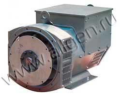 Трёхфазный электрический генератор Stamford Technology UC274D