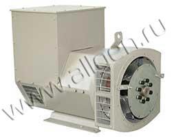 Трёхфазный электрический генератор Stamford Technology UC274H