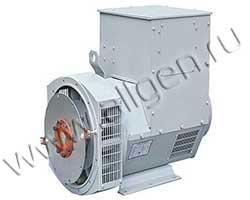 Трёхфазный электрический генератор Stamford Technology UCDI27
