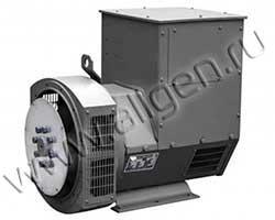 Трёхфазный электрический генератор Stamford Technology UCDI27K