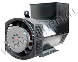 Трёхфазный электрический генератор Stamford Technology UCI224C1