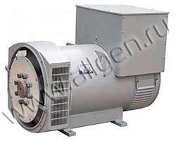 Трёхфазный электрический генератор Stamford Technology UCI224D1