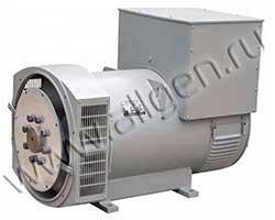 Трёхфазный электрический генератор Stamford Technology UCI274