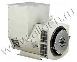 Трёхфазный электрический генератор Stamford Technology UCI274C