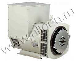 Трёхфазный электрический генератор Stamford Technology UCI274E