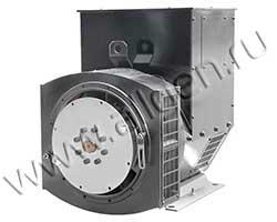 Трёхфазный электрический генератор Stamford Technology UCI434E