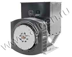Трёхфазный электрический генератор Stamford Technology UCI444E