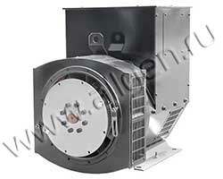 Трёхфазный электрический генератор Stamford Technology UCI444ES