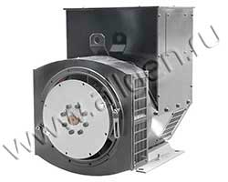 Трёхфазный электрический генератор Stamford Technology UCI444FS