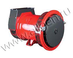 Электрический генератор Stamford BCI184E