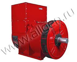 Электрический генератор Stamford S5L1D-G4