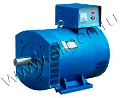 Электрический генератор YIHUA STC-15