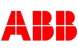Электротехническая продукция производства ABB (Швейцария)