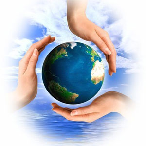 Влияние современных систем автономного энергоснабжения на экологию
