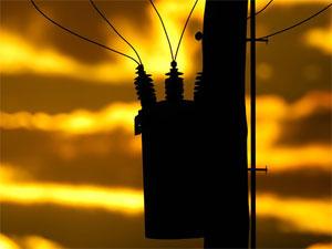 Эффективность проведения промышленного энергетического аудита