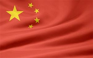 Опыт эксплуатации китайских дизельных генераторов: все