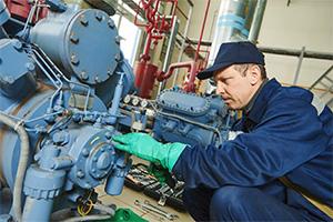 Советы по эксплуатации дизельных генераторов