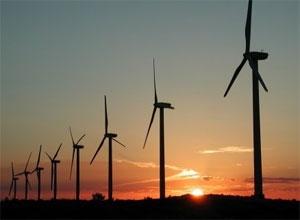 Энергетика: классическая VS альтернативная