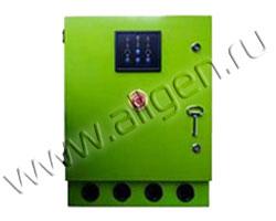 Автомат ввода резерва (АВР) ATS-20AS на 20 Ампер