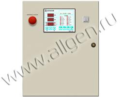 Автоматика ввода резерва ATS-115I (115 А)