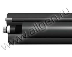 Силовой кабель АПвЭаПг Зх150+50т