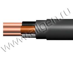 Силовые кабели АВВГ