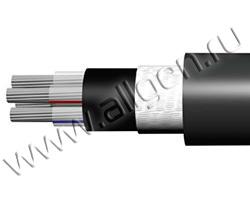 Силовые кабели ПвВГнг(А)-LS
