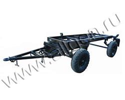 Прицеп 4500TR-2