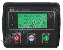 Панель управления Deep Sea Electronics DSE 4520