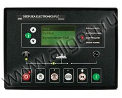 Панель управления Deep Sea Electronics DSE 5520