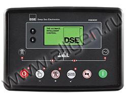 Панель управления Deep Sea Electronics DSE 6020