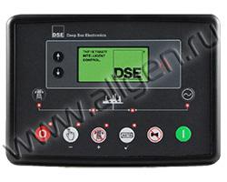 Панель управления Deep Sea Electronics DSE 6120