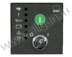 Панель управления Deep Sea Electronics DSE 701 MKII