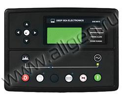 Панель управления Deep Sea Electronics DSE 8610