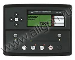Панель управления Deep Sea Electronics DSE 8680