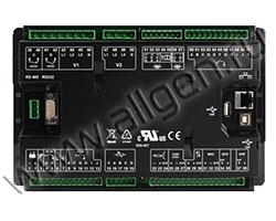 Панель управления Deep Sea Electronics DSE 8700