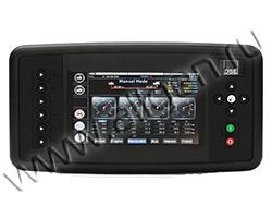 Панель управления Deep Sea Electronics DSE 8721