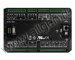 Панель управления Deep Sea Electronics DSE 8760