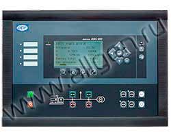 Панель управления DEIF AGC200