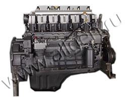 Дизельный двигатель Deutz China BF6M1013EC-G2