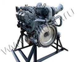 Дизельный двигатель Deutz China BF6M1015C-LAG2A