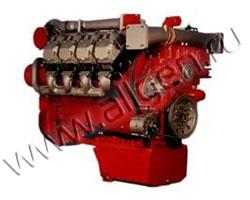 Дизельный двигатель Deutz China BF8M1015CP-LAG5