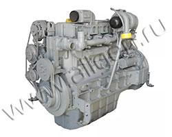 Дизельный двигатель Deutz BF6M1013EC-G1