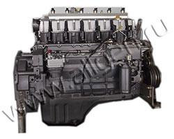 Дизельный двигатель Deutz BF6M1013EC-G2