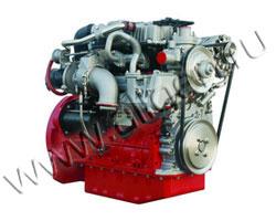 Дизельный двигатель Deutz F2L1011F